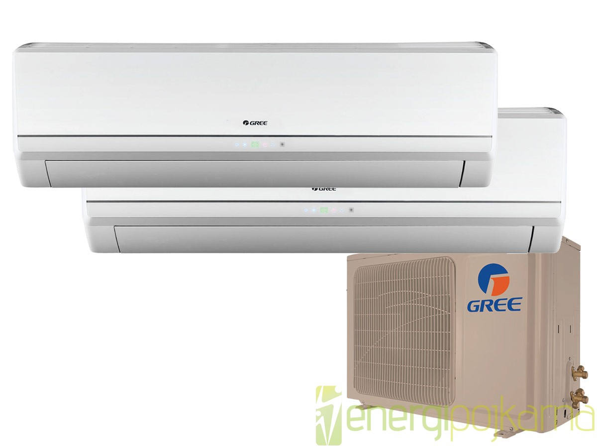 installation climatisation gainable multi split. Black Bedroom Furniture Sets. Home Design Ideas